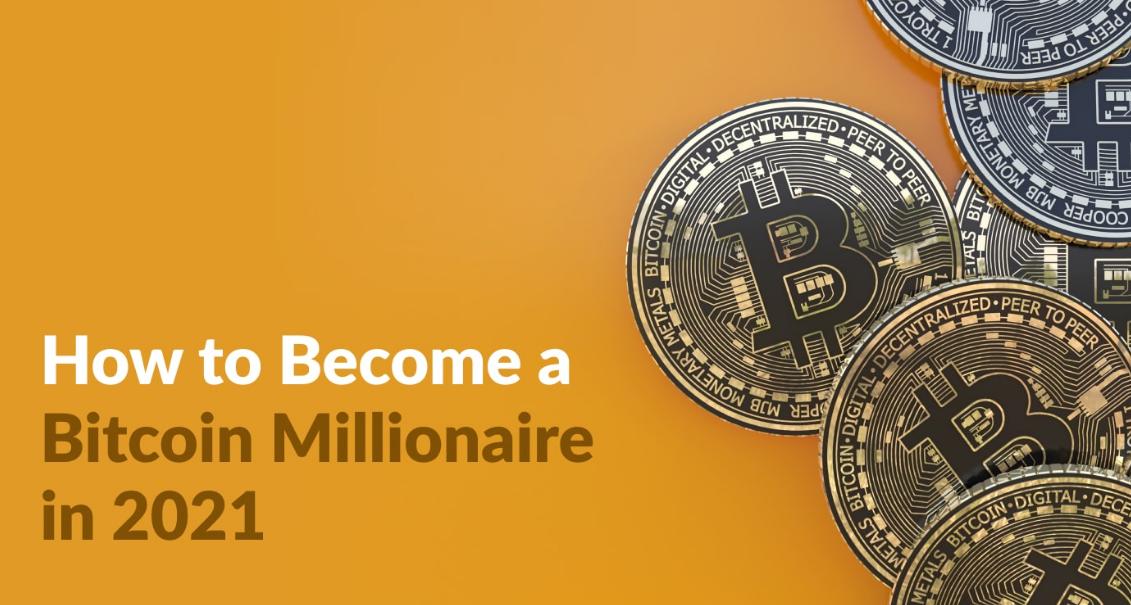 Bitcoin Millionaire Erfahrungen und Test – Ist die App wirklich Betrug?
