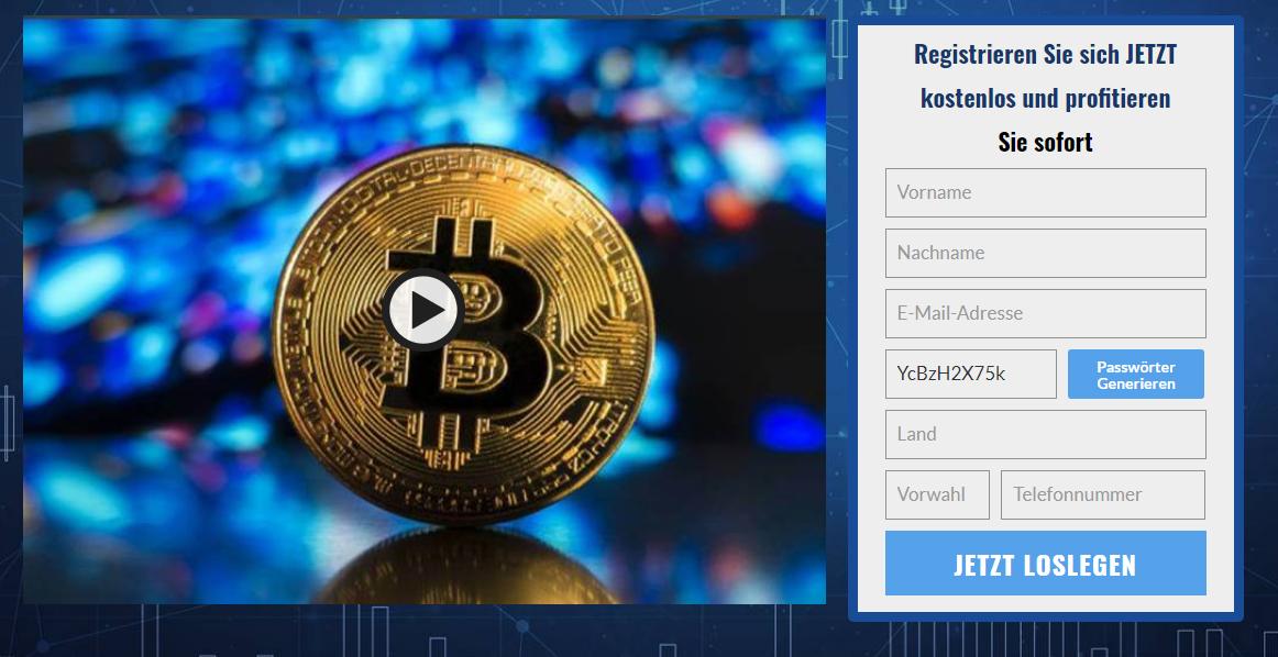 Bitcoin Bot Erfahrungen und Test – Ist die App wirklich Betrug?