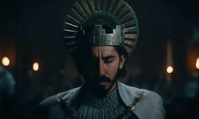 5 inspirierende Filme vom Grünen Ritter