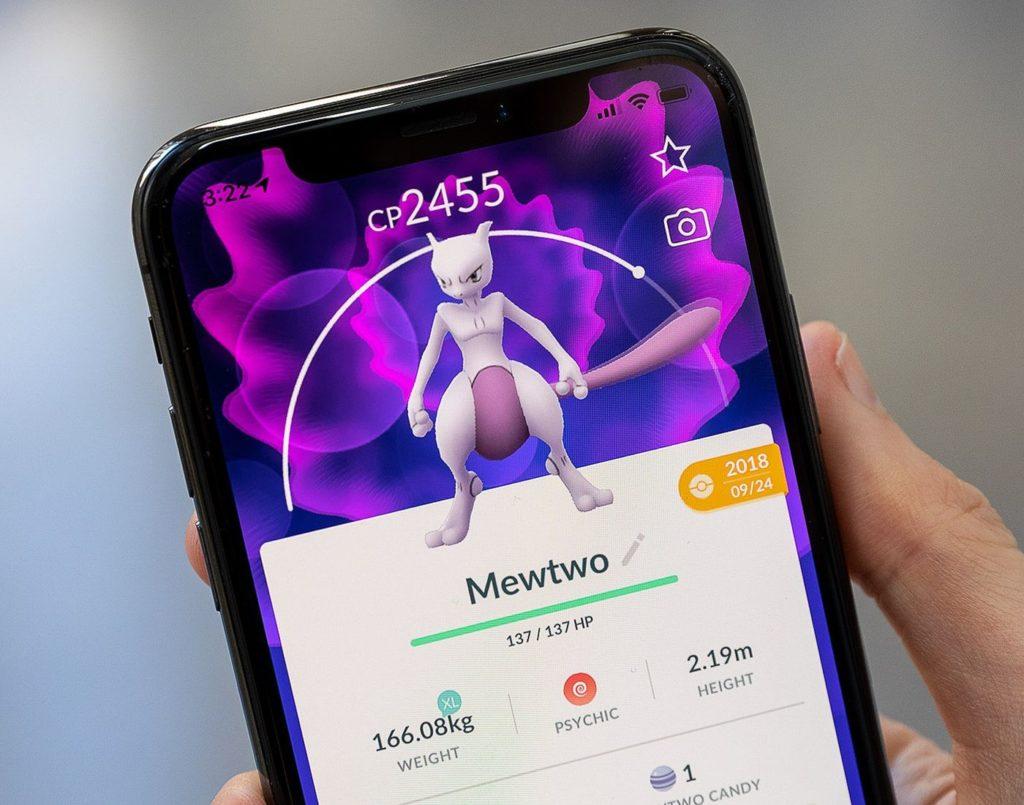 Nutze diese Pokémon, um deine Kämpfe in Pokémon Go zu gewinnen