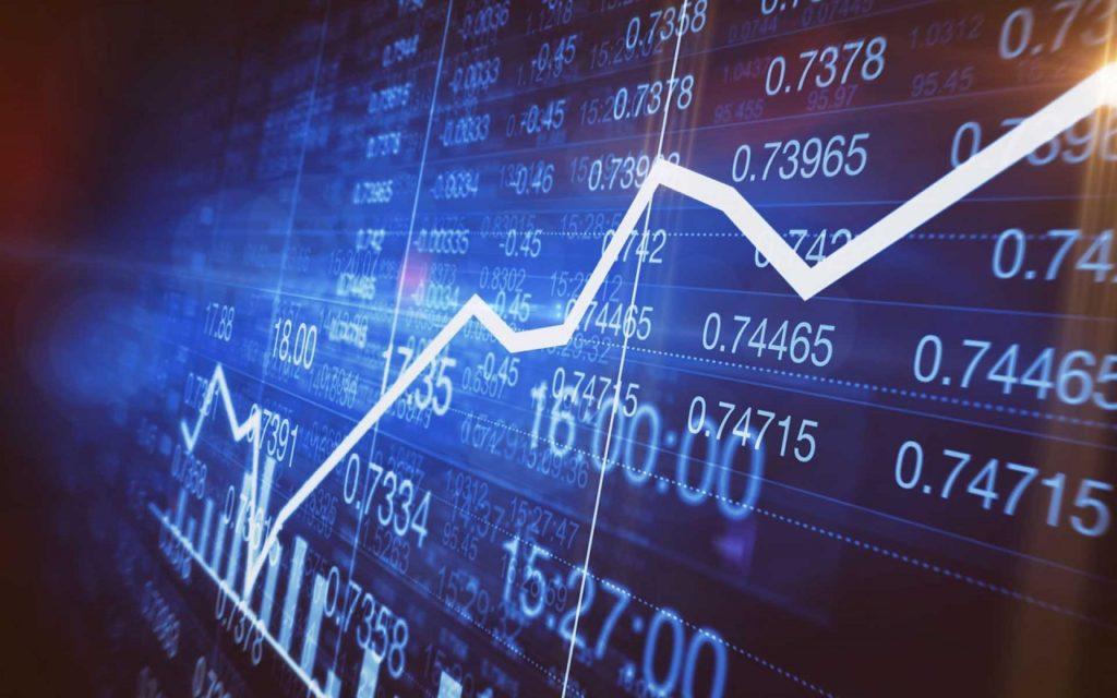 Wie man Kryptowährungen handelt und Gewinne erzielt