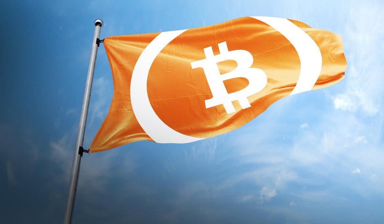 7. September ist Bitcoin-Tag, die Community feiert