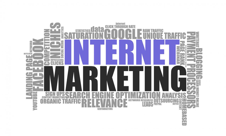 Google Ads und Kryptowährungsmarketing Alles, was Sie wissen müssen!