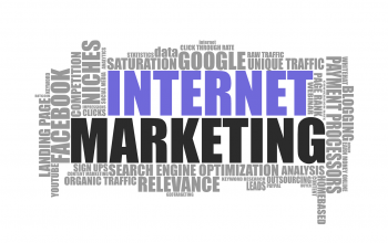 Google Ads y marketing criptomonedas