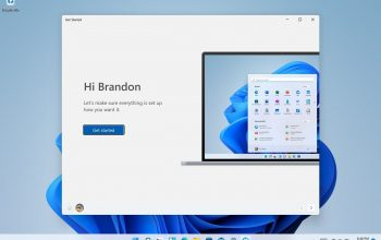 cambiar nombre Windows 11